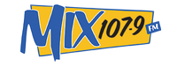 Mix 107.9 FM & FortSaskOnline.com