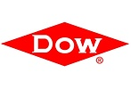 Dow Canada
