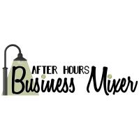 After Hours Business Mixer @ MOO-Ville