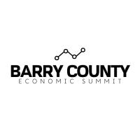 BCEDA Virtual 2021 Economic Summit