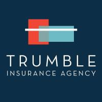 Trumble Agency