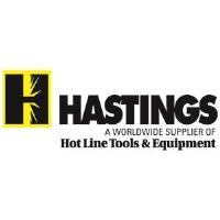 Hastings Fiber Glass Products
