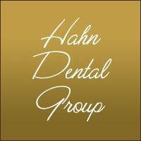 Hahn Dental Group