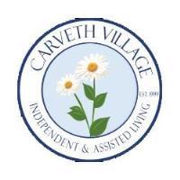 Carveth Village L.L.C.