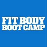 Middleville Fit Body Boot Camp - Middleville