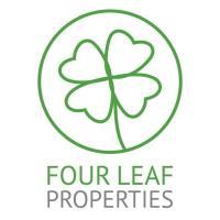 Four Leaf Properties - Hastings