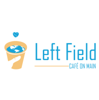 Left Field Café on Main - Middleville