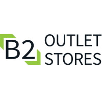 B2 Outlet Stores - Hastings