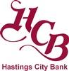 Hastings City Bank