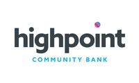 Highpoint Community Bank