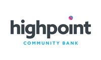 Highpoint Community Bank