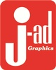 J-Ad Graphics