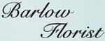 Barlow Florist