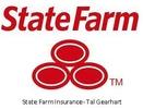 State Farm Insurance - Tal Gearhart
