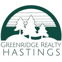 Greenridge Realty Hastings