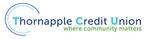 Thornapple Credit Union-Hastings