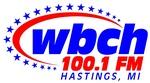 W.B.C.H. Radio