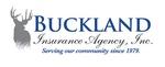 Buckland Insurance Agency