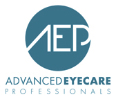 Advanced Eyecare Professionals - Hastings