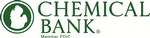 Chemical Bank -Hastings