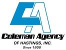 Coleman Agency