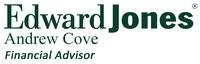 Edward Jones: Andrew Cove-Financial Advisor