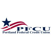 PFCU Welcomes Those Affected by Flooding