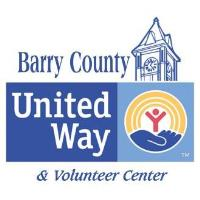 37% Percent of Barry County Households Fail to Make Ends Meet, United Way's ALICE Report Shows