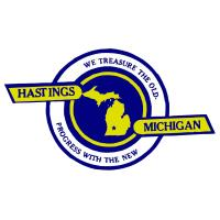 City of Hastings awarded MDEQ Grant