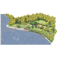 YMCA Waterfront Project moves forward