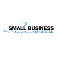 (SBAM Article) Small Business Provisions in the American Rescue Plan