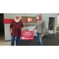 Wightman Acquires Reynolds Land Surveying