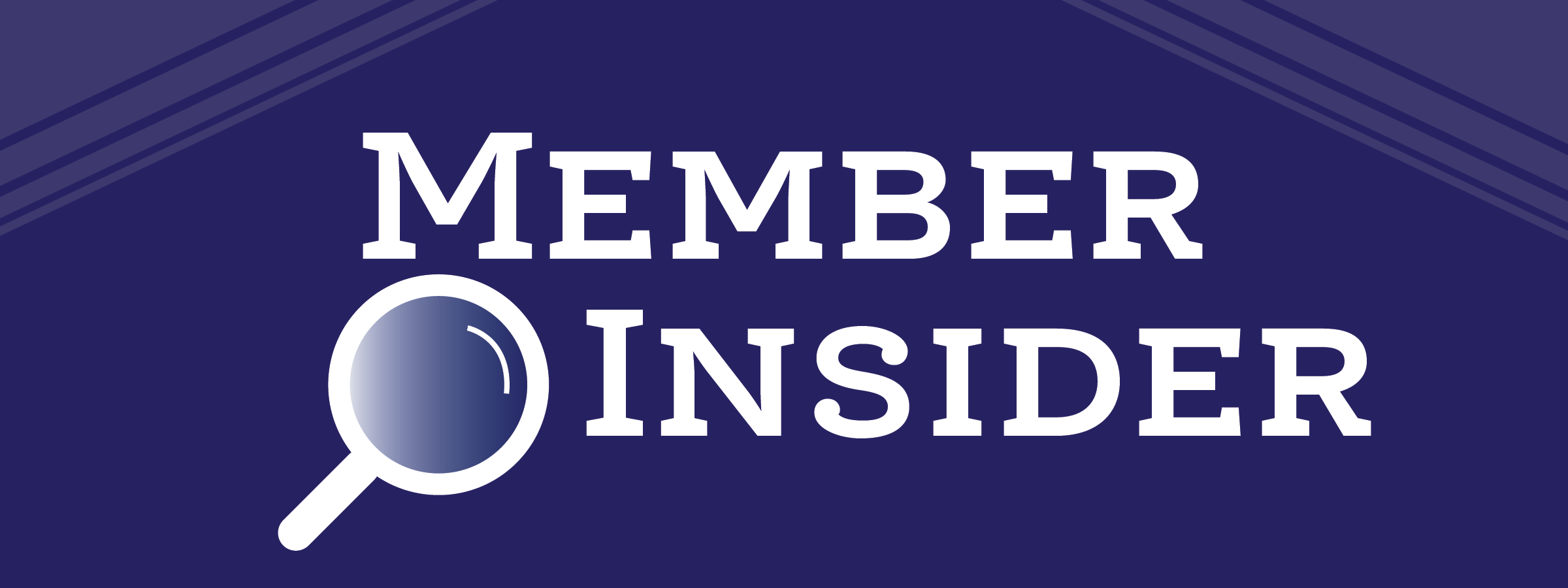 Image for Batavia Chamber Member Insider - Meet Nick Ninedorf