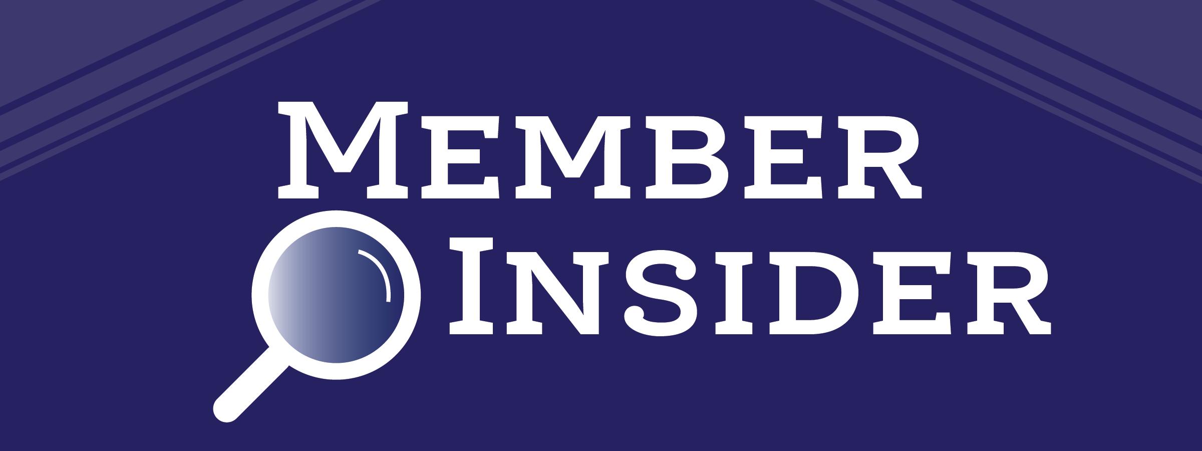 Image for Batavia Chamber Member Insider - Meet Jamie Saam