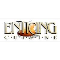 Enticing Cuisine Wednesday Carryout Special