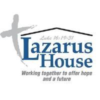 Lazarus House Great Western Freedom Run/Ride/Walk-a-thon