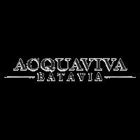 Acquaviva Ristorante Batavia