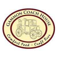 Gammon Coach House Restaurant