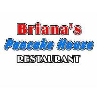 Briana's Pancake House