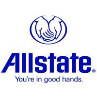 Allstate Insurance Company, David Rosenberg