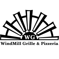 WindMill Grille & Pizzeria