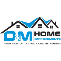 D&M Home Improvements