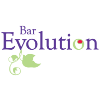 Now Hiring! Bartender at Bar Evolution