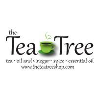 The Tea Tree