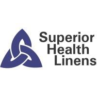Superior Health Linens