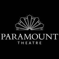 Aurora Civic Center Authority (Paramount Theatre, Paramount School of the Arts, RiverEdge Park)