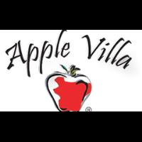 Apple Villa Pancake House & Restaurant - Batavia