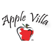 Apple Villa Pancake House & Restaurant - Batavia