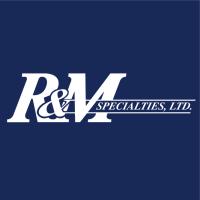R & M Specialties, Ltd. - Batavia