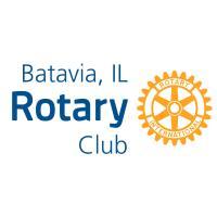 Batavia Rotary Club - Batavia